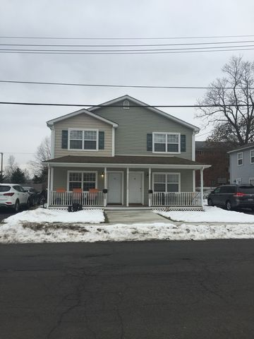 Photo of 2 Wenliss Ter, Wappingers Falls, NY 12590