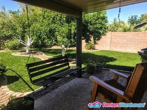 2613 E Sahuaro Dr, Phoenix, AZ 85028