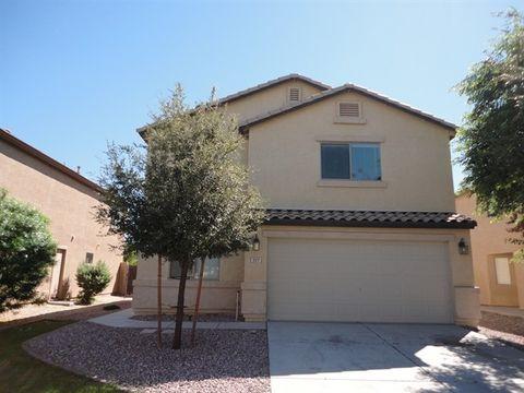 Photo of 327 W Corriente Ct, San Tan Valley, AZ 85143