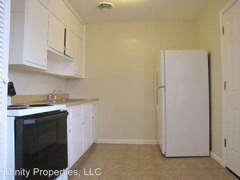 3400 Sw Brendan Ave, Topeka, KS 66611