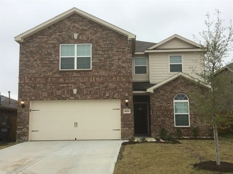 Photo of 9055 Lone Cypress Dr, Forney, TX 75126