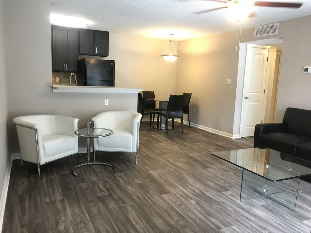 Apartment Homes For Rent In Tampa Fl