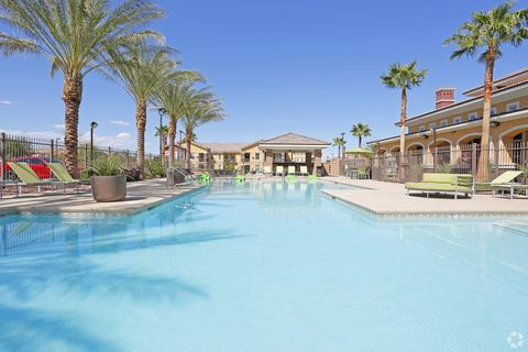 Photo of 10695 Dean Martin Dr, Las Vegas, NV 89141