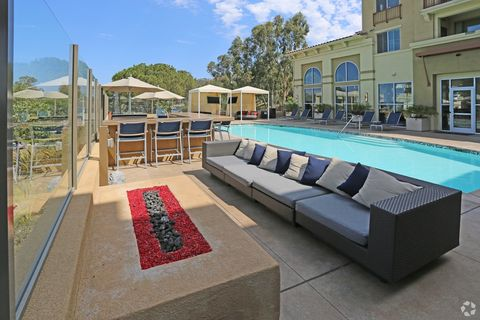 Photo of 9865-9895 Erma Rd, San Diego, CA 92131