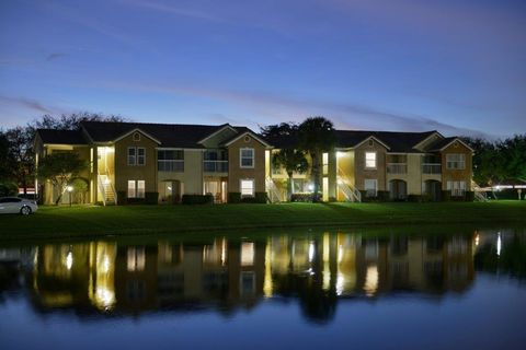 Palm Beach Gardens FL Apartments for Rent realtorcom