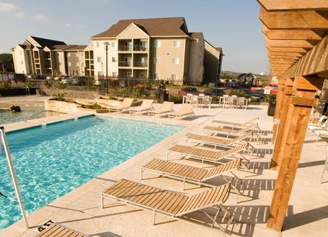 2851 County Rd, Tyler, TX 75707