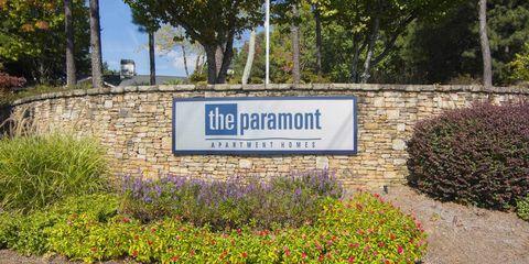 Photo of 4201 Pleasant Lake Village Ln, Duluth, GA 30096