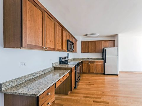 Lakeview Chicago Il Apartments For Rent Realtor Com