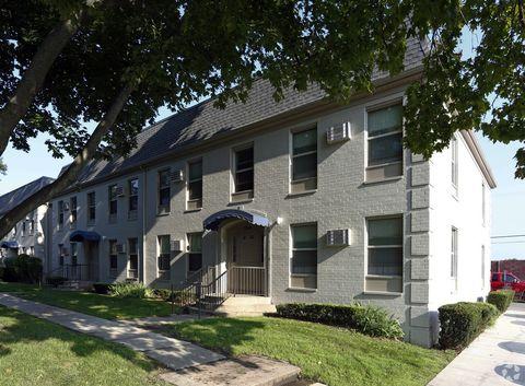 48219 apartments for rent realtor com rh realtor com