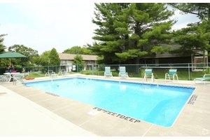 Nice Apartments For Rent At Niskayuna Gardens   1187 Hillside Ave, Niskayuna,  NY, 12309   Move.com Rentals