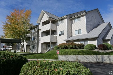 Photo of 15821 E 4th Ave, Veradale, WA 99037