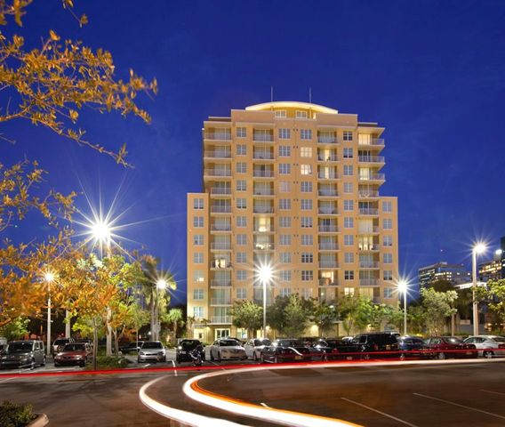 Fort Lauderdale Victoria Park Apartments: 307 Nw 1st Ave, Fort Lauderdale, FL 33301