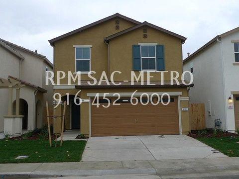 8981 Great Rock Cir, Sacramento, CA 95829