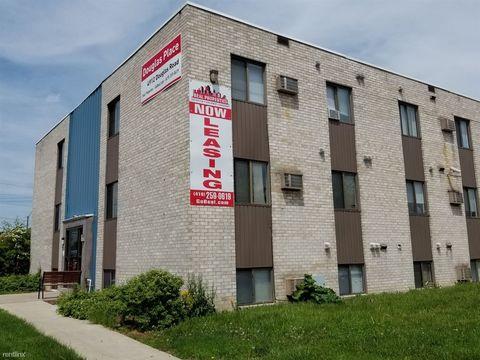 Photo of 4912 Douglas Rd, Toledo, OH 43613