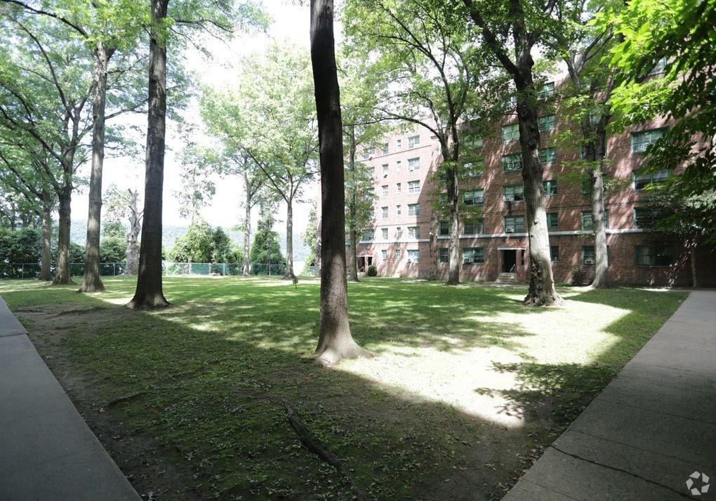 95 117 Ravine Ave, Yonkers, NY 10701 - realtor.com®