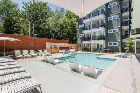 Charlotte, NC Apartments for Rent - realtor.com®