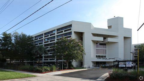 Photo of 1115 Edgewood Ave S, Jacksonville, FL 32205