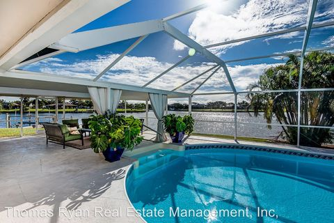 Photo of 4152 Reif Ct, Port Charlotte, FL 33948