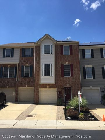 Photo of 2112 Millhaven Dr, Edgewater, MD 21037