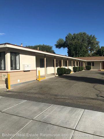 287 E Elm St, Bishop, CA 93514