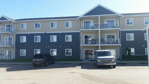 Rapid City, SD Apartments for Rent - realtor.com®