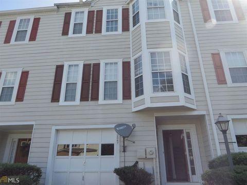 Photo of 2067 Pinnacle Pointe Dr, Norcross, GA 30071