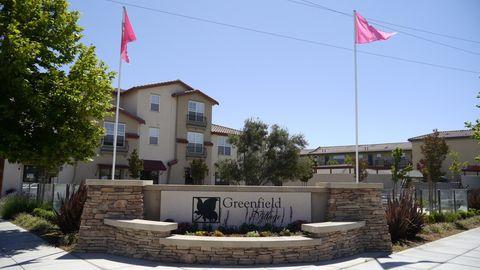 Photo of 24 S El Camino Real, Greenfield, CA 93927