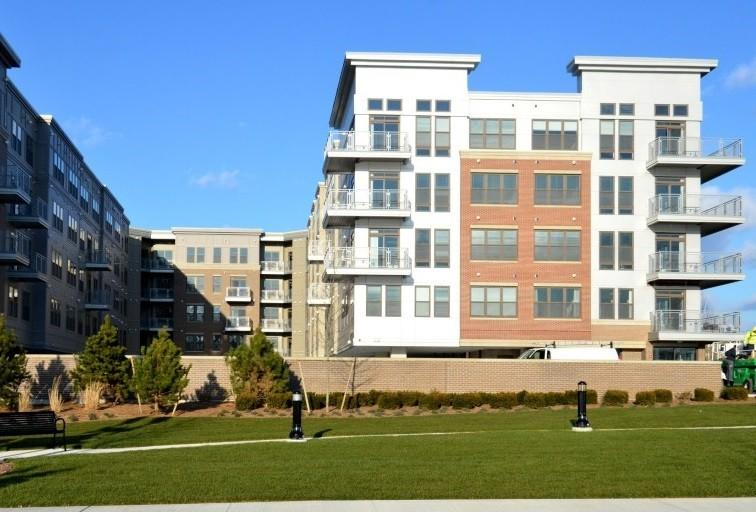 2 Bedroom Apartments In Boston | 50 Lewis St East Boston Ma 02128 Realtor Com