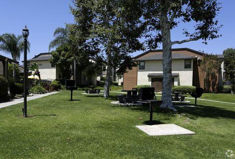 Photo of 1261 Ryan Ln, Corona, CA 92882