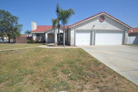 Photo of 1652 W Townsend St, Rialto, CA 92377