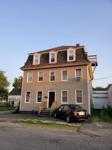 Photo of 28 5th St # 28 A, Dover, NH 03820