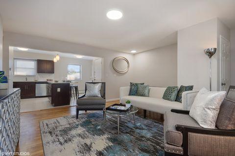 145 A Grandview Ave  Edison  NJ 0883748 N Evergreen Rd  Edison  NJ 08837   realtor com . 3 Bedroom Apartments For Rent In Edison Nj. Home Design Ideas