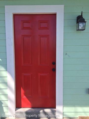 1722 Esplanade Ave, New Orleans, LA 70116