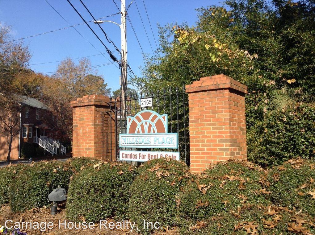 Athens Clarke County Georgia Property Records