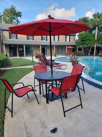 2800 University Blvd S, Jacksonville, FL 32216