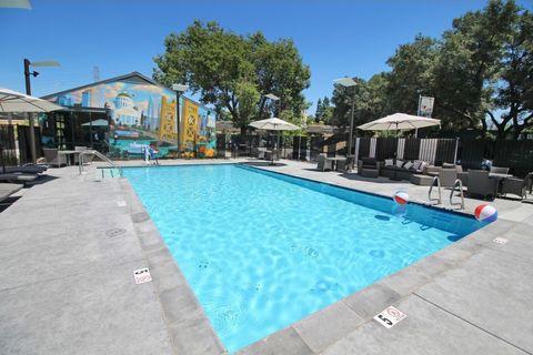 Photo of 7901 La Riviera Dr, Sacramento, CA 95826