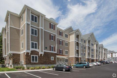 Kingston Nh Apartments For Rent Realtor Com