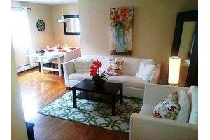 Pet-Friendly Apartments for Rent in Hackensack, NJ on Move.com Rentals