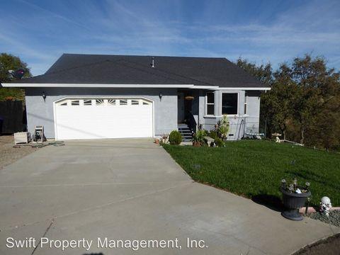 21868 Preston Pl, Cottonwood, CA 96022