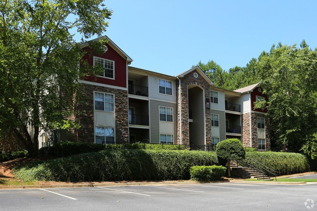 Family Apartments In Athens Ga