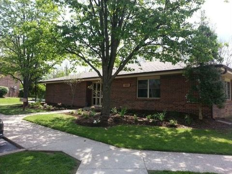 Photo of 900 Westwood Dr, Winchester, KY 40391