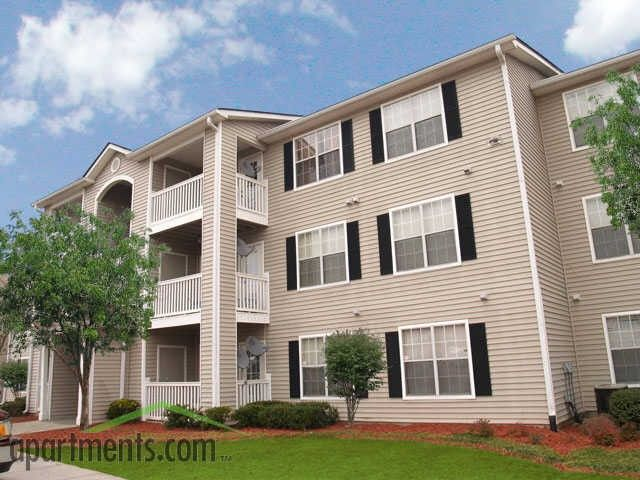 1000 Lenox Park Pl Gainesville GA 30507