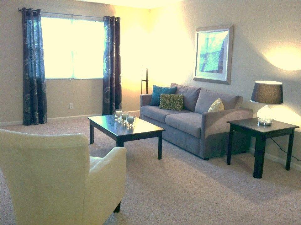 Belmont Run Apartments Near Uk 1232 Man O War Pl Lexington Ky 40504
