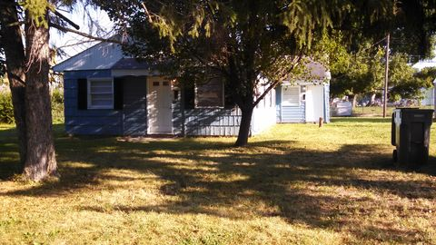Photo of 2138 Admiral Dr, Indianapolis, IN 46219