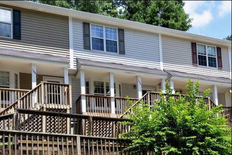 Photo of 162 Oxbo Rd, Roswell, GA 30075