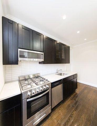 Carroll Gardens Brooklyn NY Apartments for Rent realtorcom