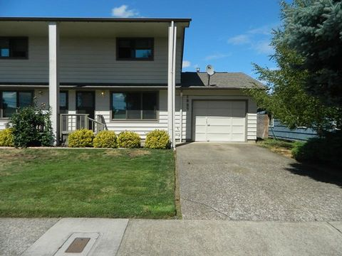 Photo of 1825 17th Ave Se # 1827, Albany, OR 97322