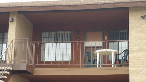 1075 Tower Butte, Greenehaven, AZ 86040