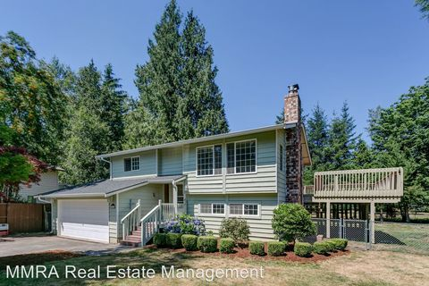 Apartments For Rent In Ferndale Wa