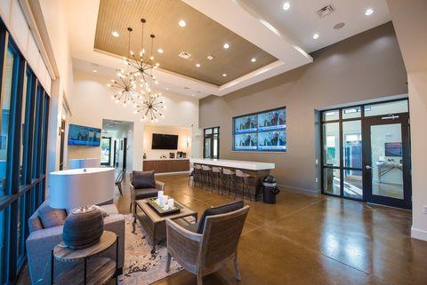 Harbor Oaks Southport Nc Apartments For Rent Realtorcom